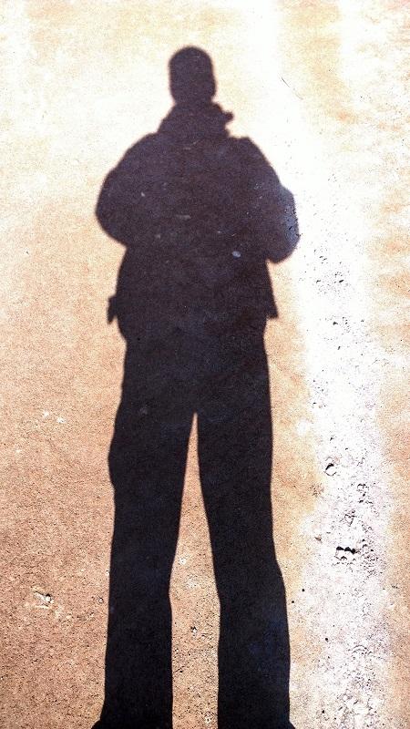 Schatten Frank_Original